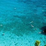 A mini-guide for Pelion and its stunning beaches!!