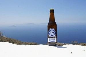 Beer_Nissos