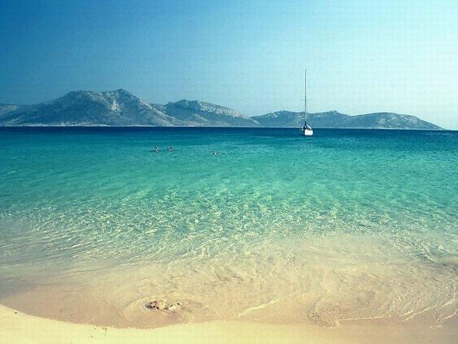 Pori_Beach_Koufonissi