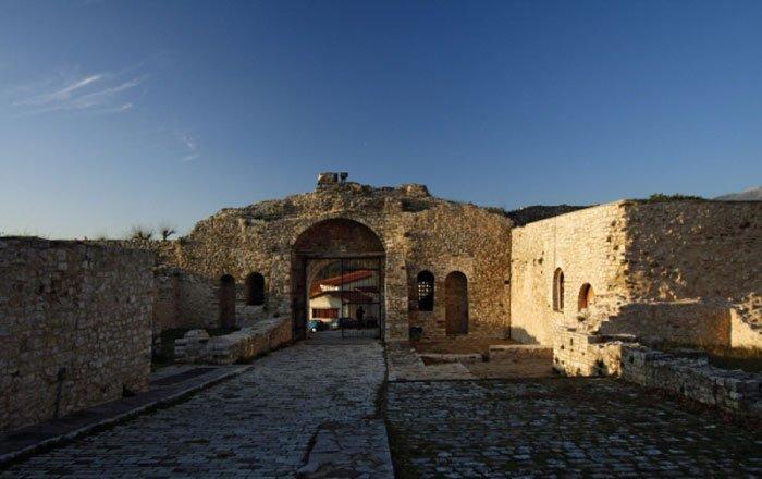 Ioannina-Castle_700
