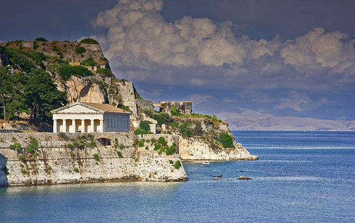 Old-Frourio---Corfu_700