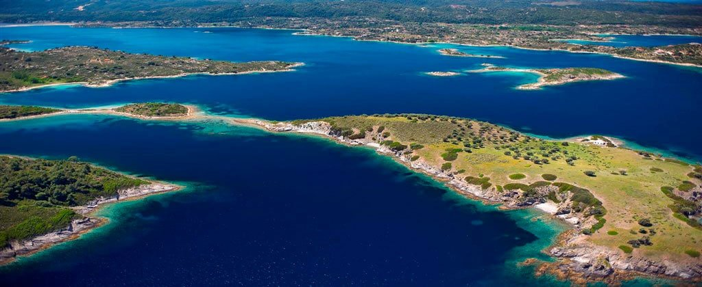 What to do in Sithonia, a unique place in Halkidiki!