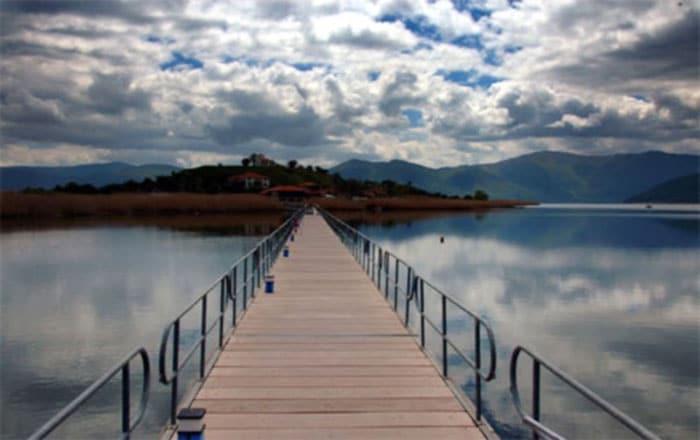 6.Agios_Achileios2