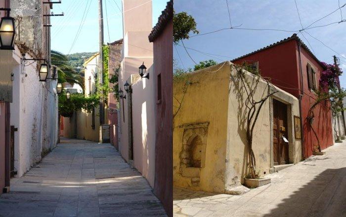 7.Arxanes_Crete2