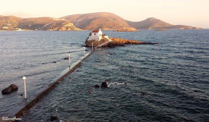Leros_island_St_Isidoros_greece