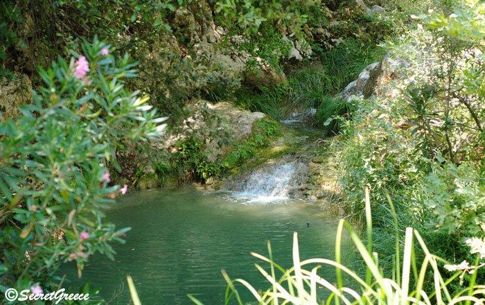 River_Neda_secretgreece