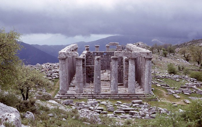 bassae_temple-of-apollo-epicurius_image