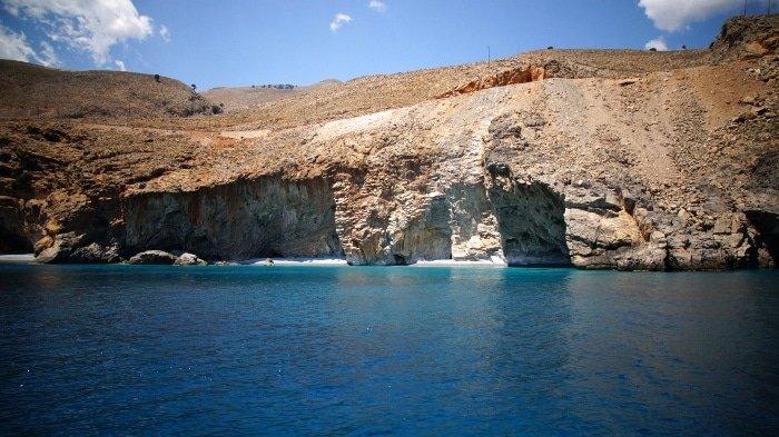 illigas-beach-crete