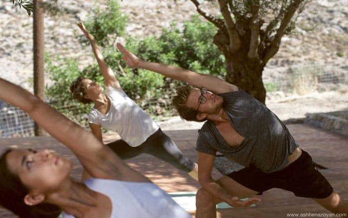 yoga-on-crete-class_post