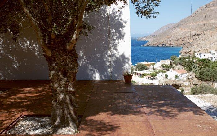 yoga-on-crete-deck-view_post