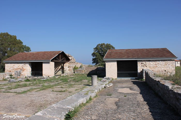 greece_nicopolis1