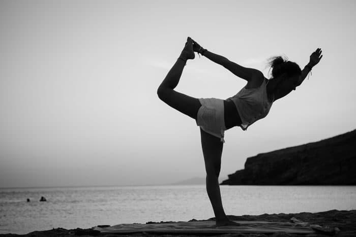YogaGreeceTinos9_secretgreece