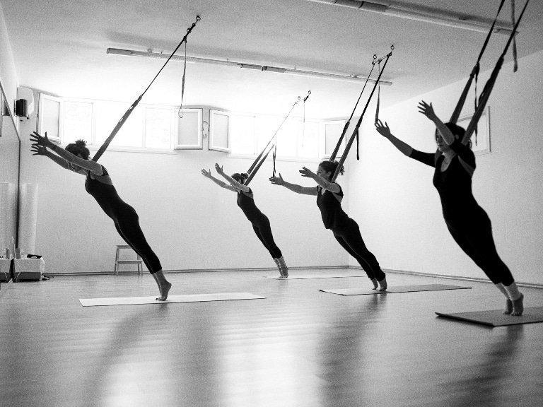 YogainGreece_Tinos