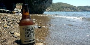 fresh_chios_beer