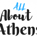 All information about Athens