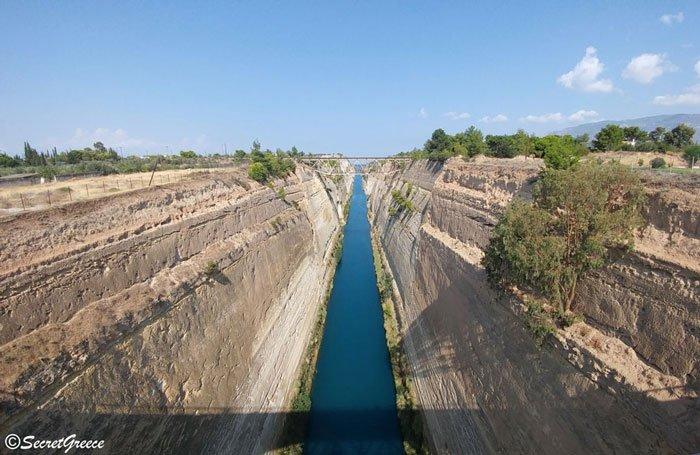 Pelopponese_road_trip_greece