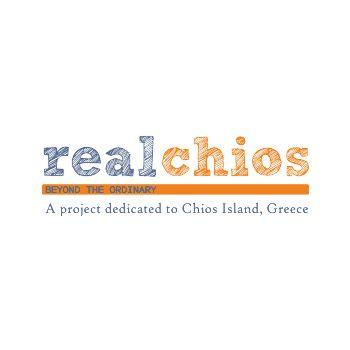 round-logo-realchios-1