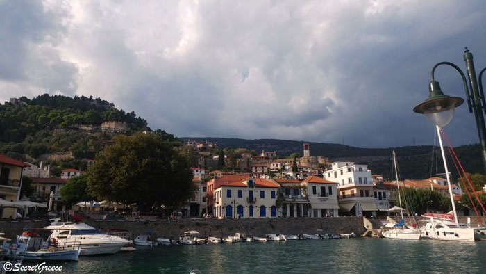 greece_nafpaktos_roadtrip