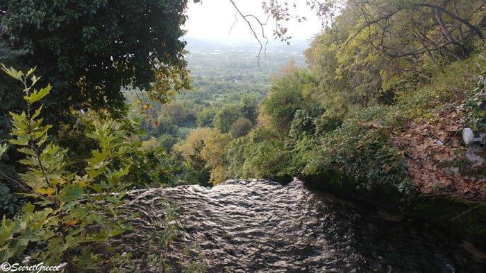 greece_edessa_waterfalls