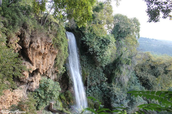 greece_edessa_waterfalls3