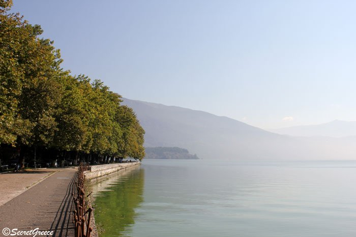 greece_ioannina_lake