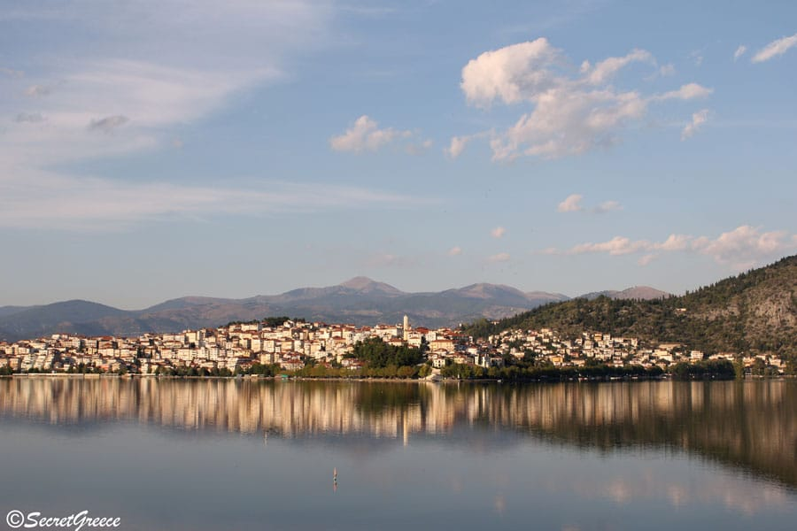 greece_kastoria_lake