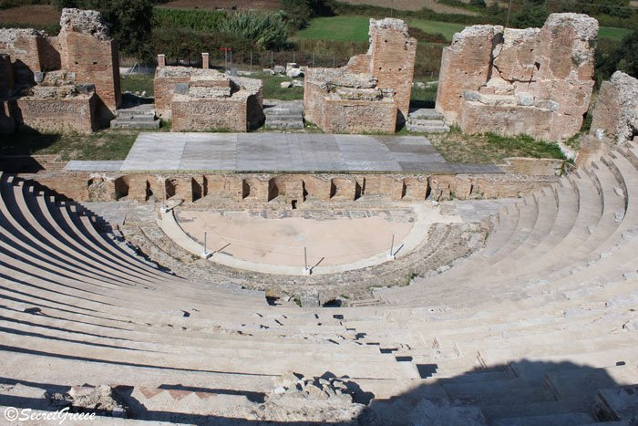 greece_nikopolis_odeon