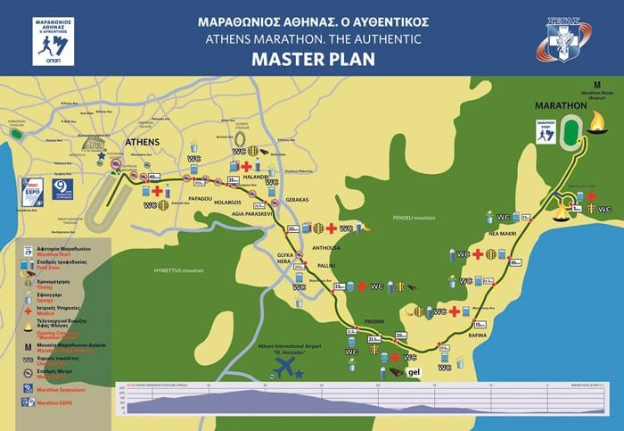 route_athens_marathon_full