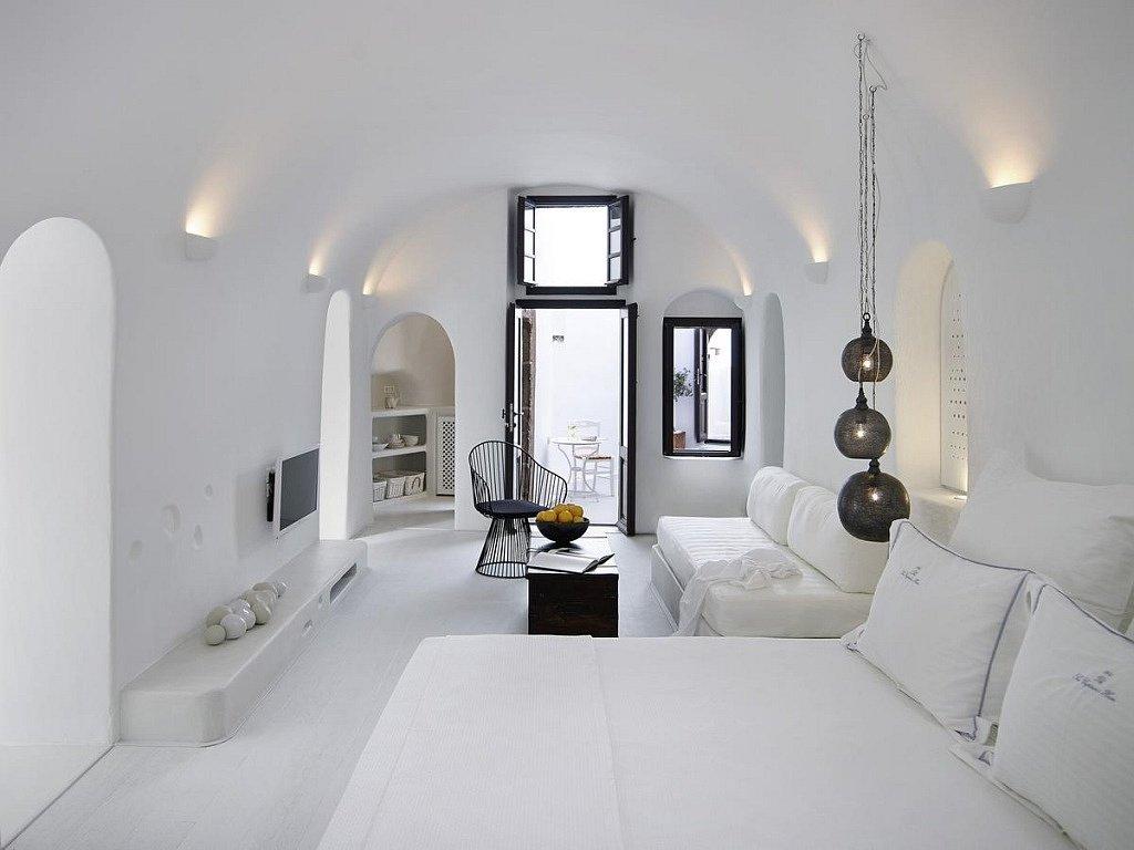 best_hotels_santorini Лучшие отель на Санторини Лучшие отели  Санторини! 1864 best hotels santorini 1024x768