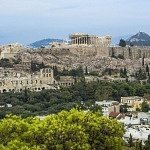 Best things to do in Athens and the 9 best tours!