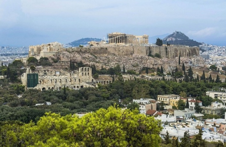 secretgreece_best things to do in athens