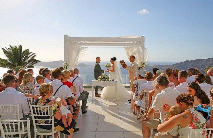 Santorini_greece_wedding
