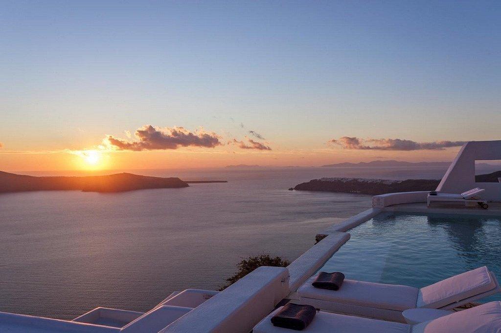 best_hotels_santorini Лучшие отель на Санторини Лучшие отели  Санторини! astra best hotels santorini 1024x682