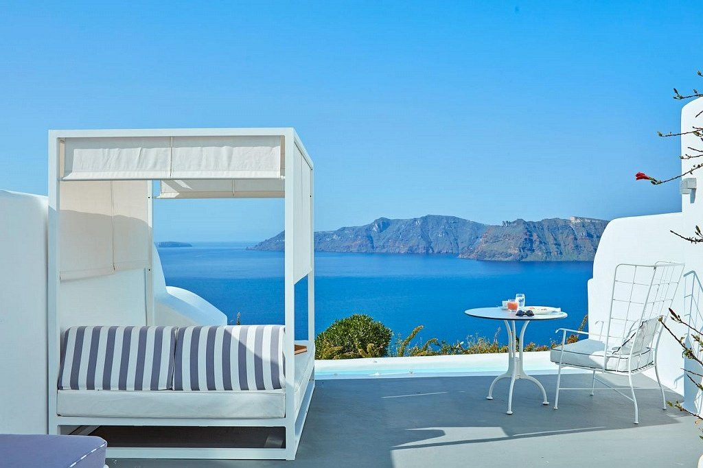 best_hotels_santorini Лучшие отель на Санторини Лучшие отели  Санторини! kirini best hotels santorini 1024x682