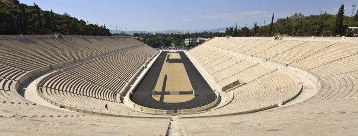 panathinaic_stadium_best_things_to_do_in_athens туры в Афинах Лучшие туры в Афинах и 9 лучших туров! panathinaic stadium best things to do in athens
