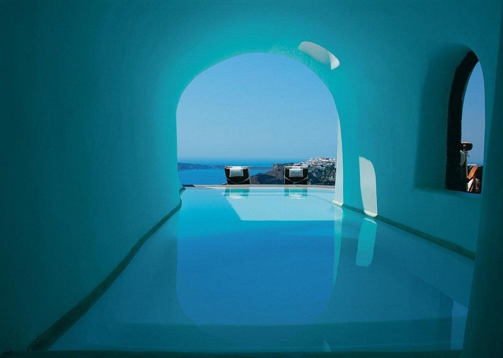 best_hotels_santorini Лучшие отель на Санторини Лучшие отели  Санторини! perivolas best hotels santorini 1024x730