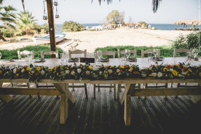 Peloponnese_Wedding in Greece
