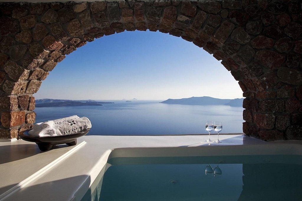 best_hotels_santorini Лучшие отель на Санторини Лучшие отели  Санторини! san antonio best hotels santorini 1024x682