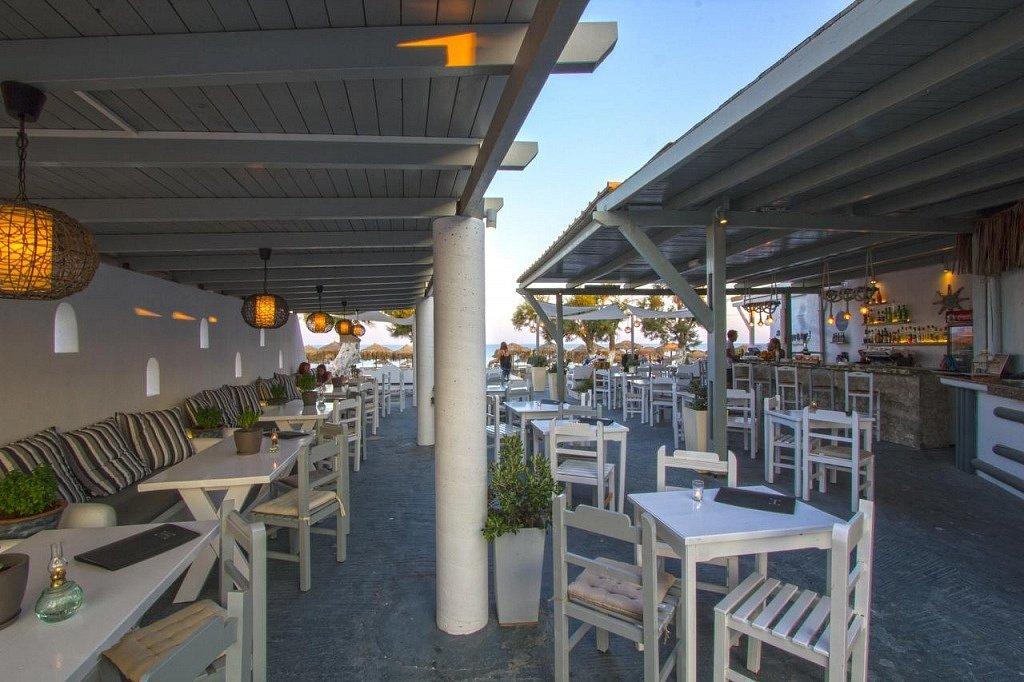 best_hotels_santorini Лучшие отель на Санторини Лучшие отели  Санторини! sea View beach best hotels santorini 1024x682