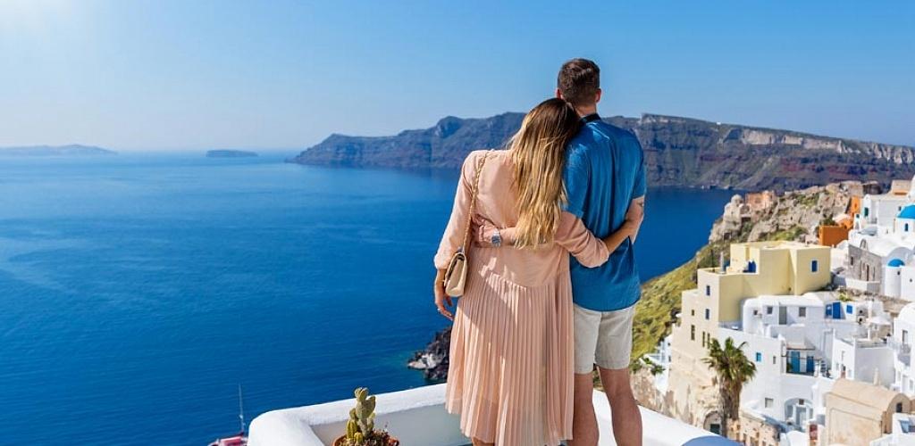 Honeymoon Destinations In Greece: Secretgreece! The No1 Travel Blog About Hidden Greece