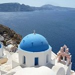 21 things to do in Santorini in 2021!