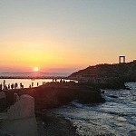 What to do on Naxos island! Mini travel guide!