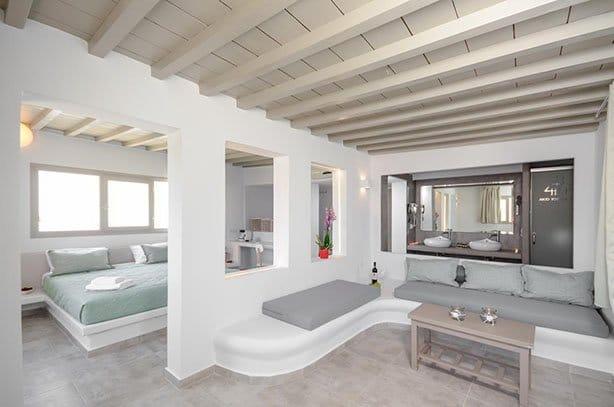 Argo Boutique Hotel Остров Наксос Наксос Чем заняться на острове Наксос в 2020 году! Argo Boutique hotel Naxos