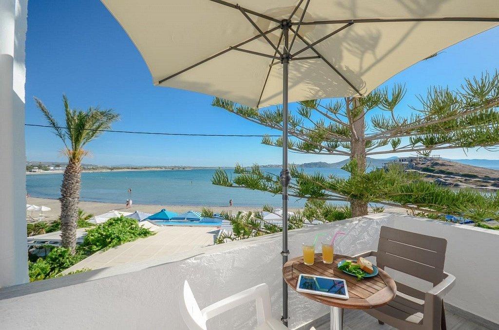Наксос Чем заняться на острове Наксос в 2020 году! Prestige on the beach 1024x678