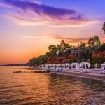 Where to stay in Halkidiki region!