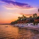 Where to stay in Halkidiki region!