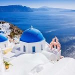 Coronavirus in Greece – Find here all the latest Travel Updates