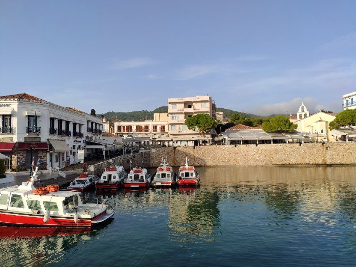 Spetses Island_Dapia