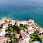 Where to stay in Spetses island!