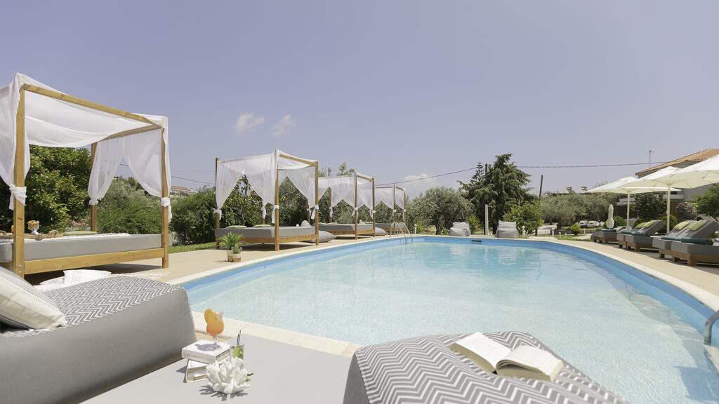 Skiathos Avaton Hotel, Philian Hotels & Resorts